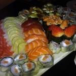 Restaurante Matsuri: O Retorno (4 estrelas)